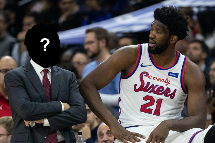 Sixers-Mystery-Coach_082520_usat