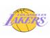 NBA Logos - Lakers