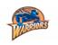 NBA Logos - Warriors