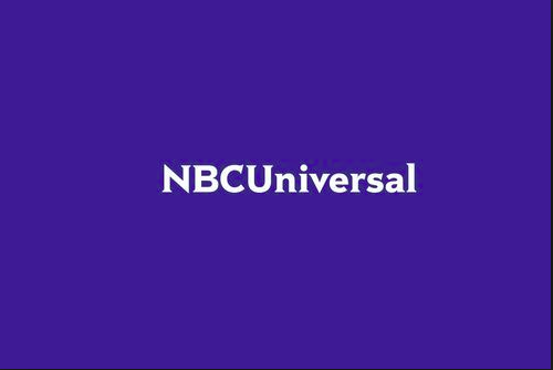 081215_NBCVox