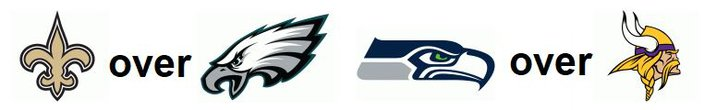 091020NFCdivisional
