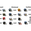 NFL predictions