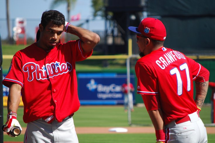 022616_Williams-Crawford_Phillies