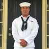 Navy Sailor, New Jersey dies in propeller accident on aircraft carrier