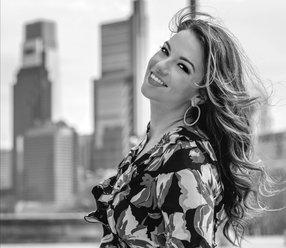 Natalie-Egenolf-headshot-Philly-Voice
