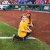 Natalie-Egenolf-Phillies-grounds-crew_091819