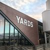 Yards