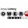NJ Powerball