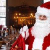 Nick Elmi hosting holiday events at Royal Boucherie