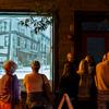 Limited - Chestnut Hill Conservancy Night of Lights