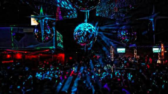 041617_Roxxynightclub