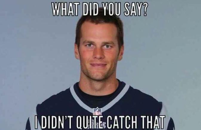 Here You Go Eagles Fans The Best Sad Tom Brady Memes After Super