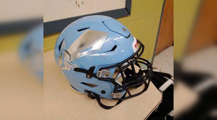 North-Penn-Helmet-Top-10_JS
