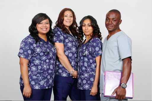 101516_Nurses