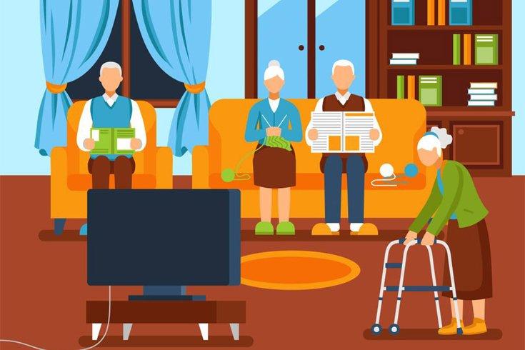 Nursing_Home 06272019