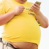 Obesity Body Mass Index scores