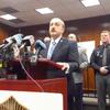 Ocean County drug bust