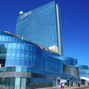 Ocean Resort Casino Main
