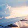October airfare Hopper report