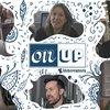 Limited - UIF OnUp