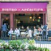 OpenTable most romantic restaurants