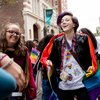 Things to do this weekend, Oct. 10-13, includes OutFest in the Gayborhood