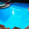 092216_Outdoorpool