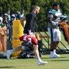 Eagles-training-camp-Carson-Wentz_082120_AP