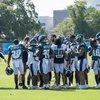Eagles-training-camp_082420_AP
