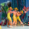 PA Ballet Jungle Book