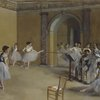 DanceFoyer