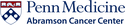 Limited - Penn Med Sponsor Badge