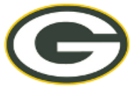 090418PackersLogo