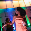 Party at the Barnes Foundation