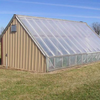 111616_passivesolargreenhouse