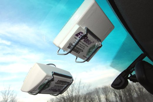 You may have racked up big E-ZPass fines and not even know