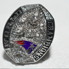 Patriots Rings Philly