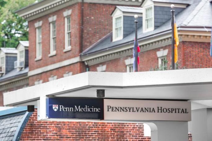 Kidneys Penn