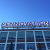 102916_PennovationMain