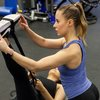 Limited - Philly Personal Training Elizabeth