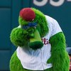 Phanatic Trebek