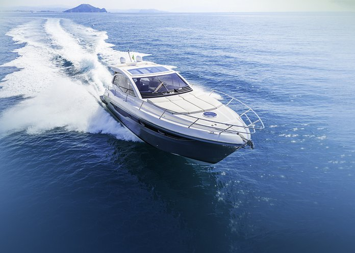 Image result for Greater Philadelphia Boat Show