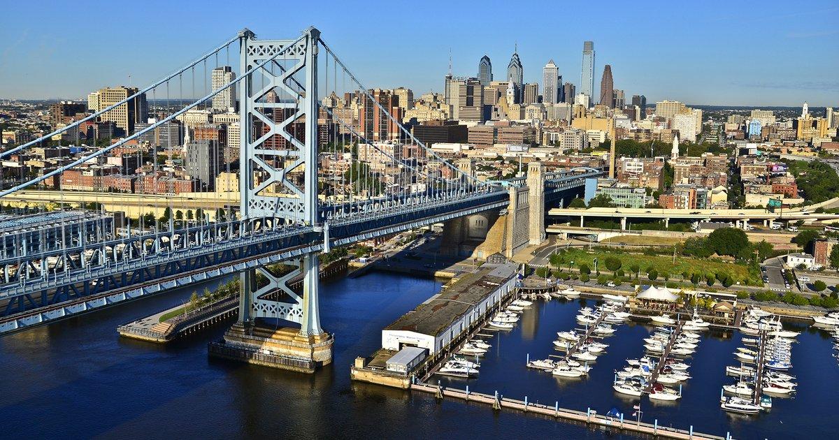 DRPA bridge toll discount program begins anew today ...