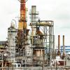 PES Benzene Refinery