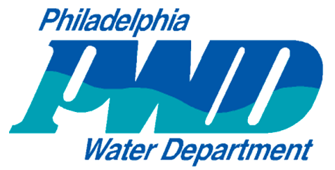 Philadelphia Water Department seeks rate increases to buffer