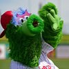 Phillie-Phanatic_022520_usat