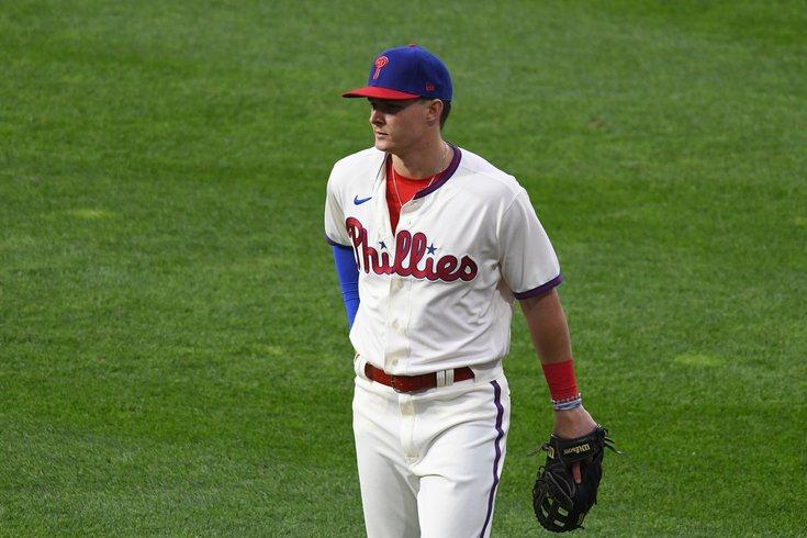 Phillies-Cardinals-Mickey-Moniak-Kate-Frese_041721-133.jpg