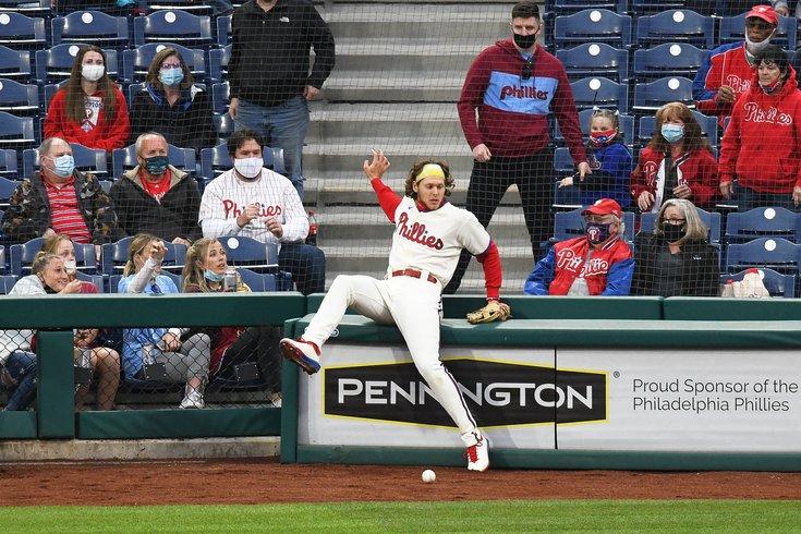 Phillies-Cardinals-Alec-Bohm-Kate-Frese_041721-128.jpg