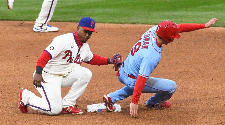 Phillies-Cardinals-Jean-Segura-Kate-Frese_041721-102.jpg