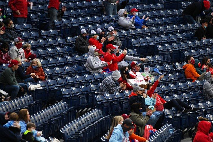 Phillies-Cardinals-fans-Citizens-Bank-Park-Kate-Frese_041721-137.jpg